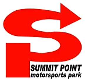 Summit Point